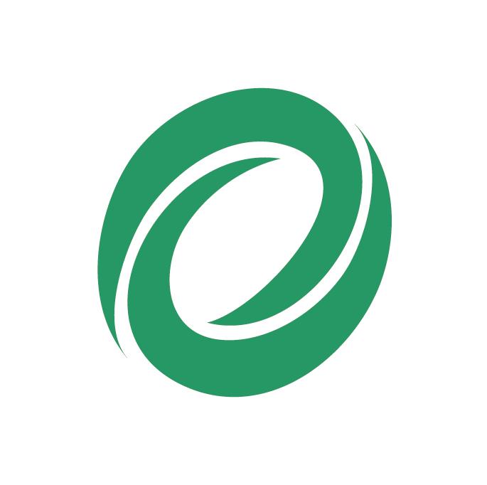Logifruit innovacion tecnologia procesos logisticos