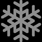 Congelados y Soluciones de Comida Refrigeradas